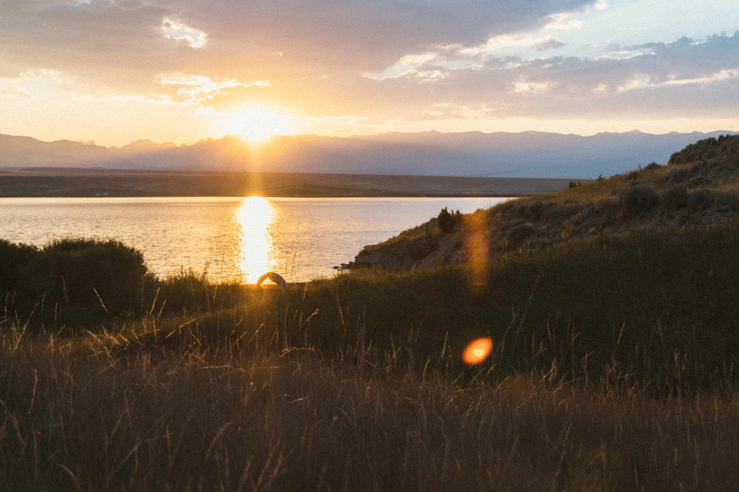 Wyoming-106.jpg