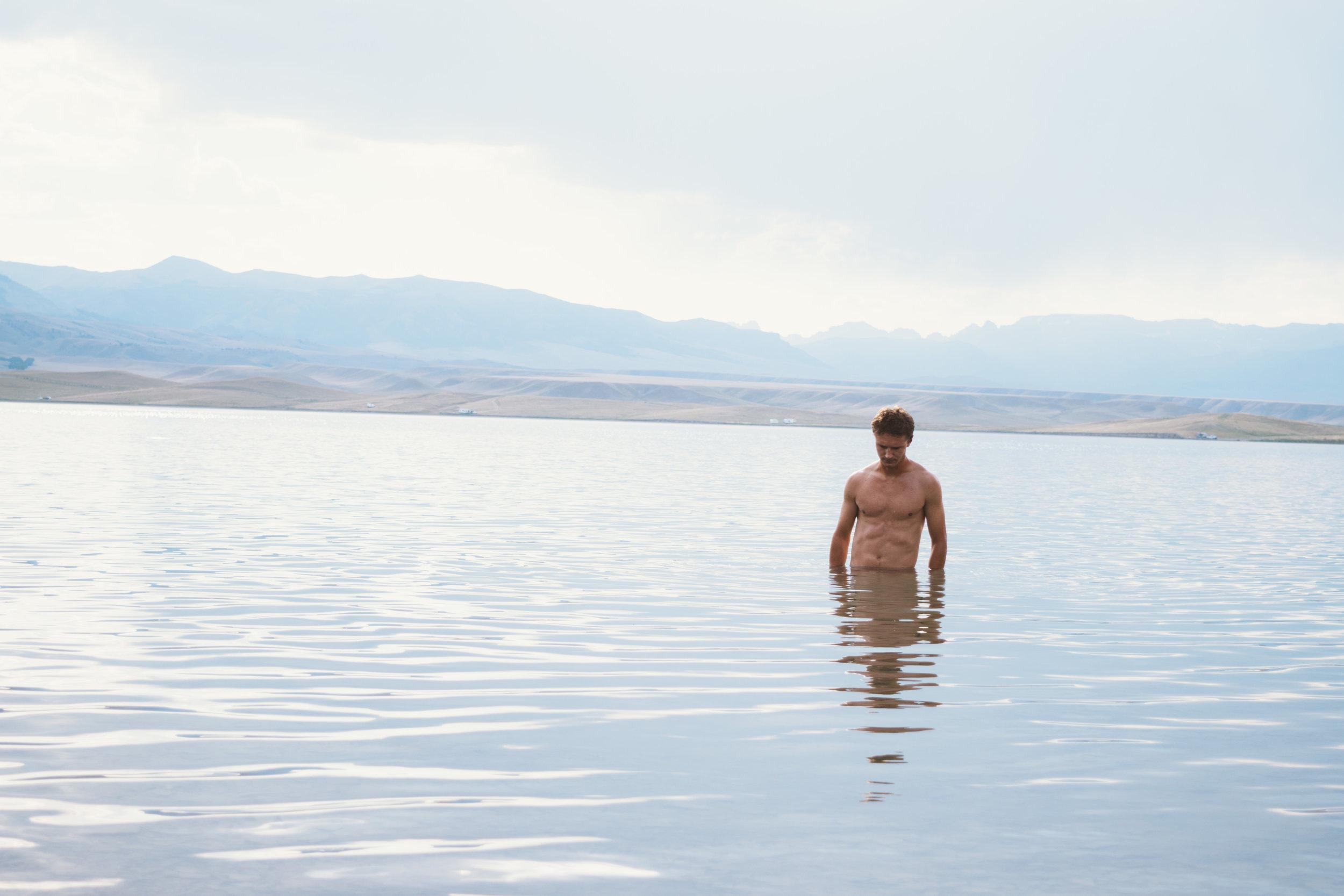Wyoming-101.jpg