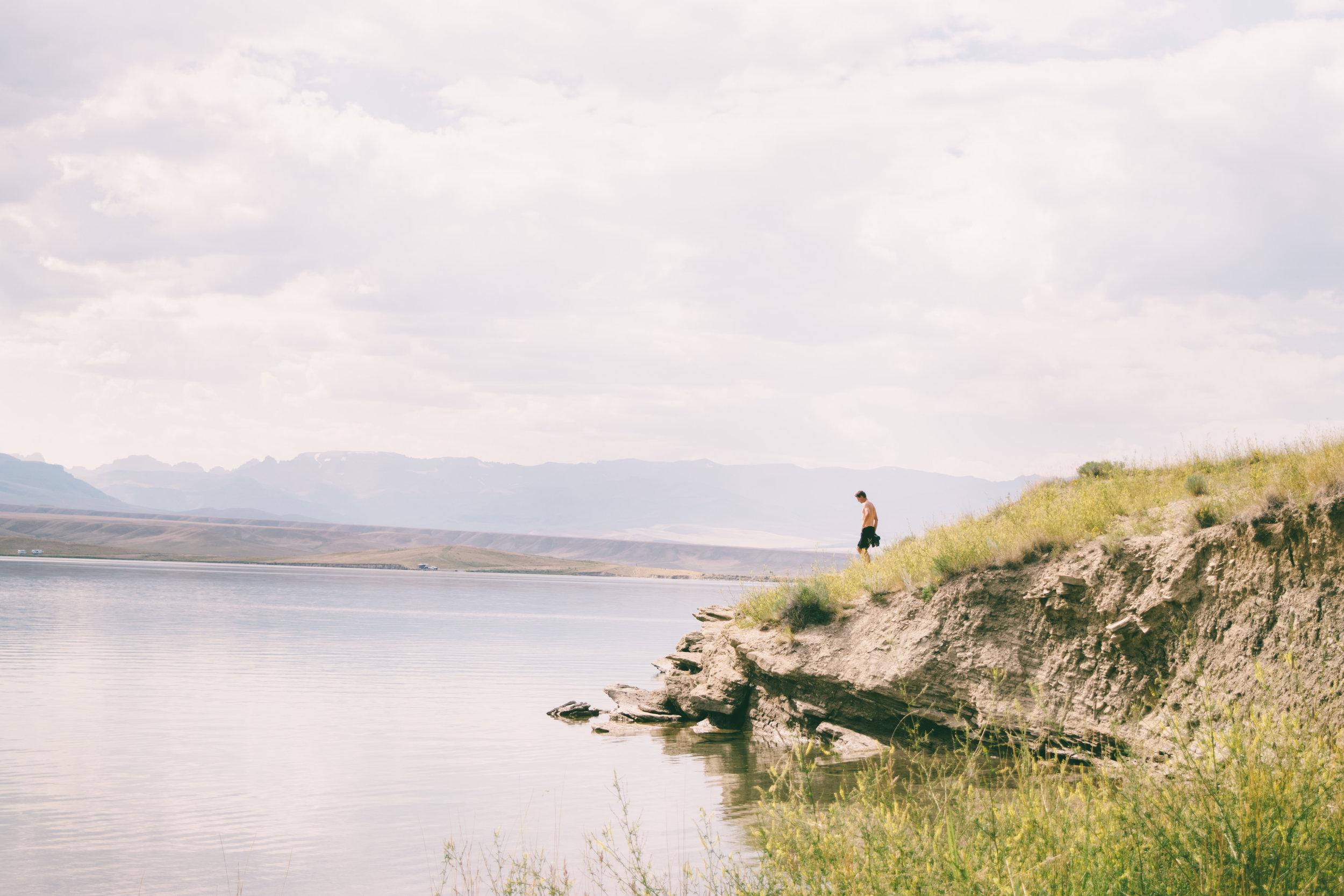 Wyoming-89.jpg