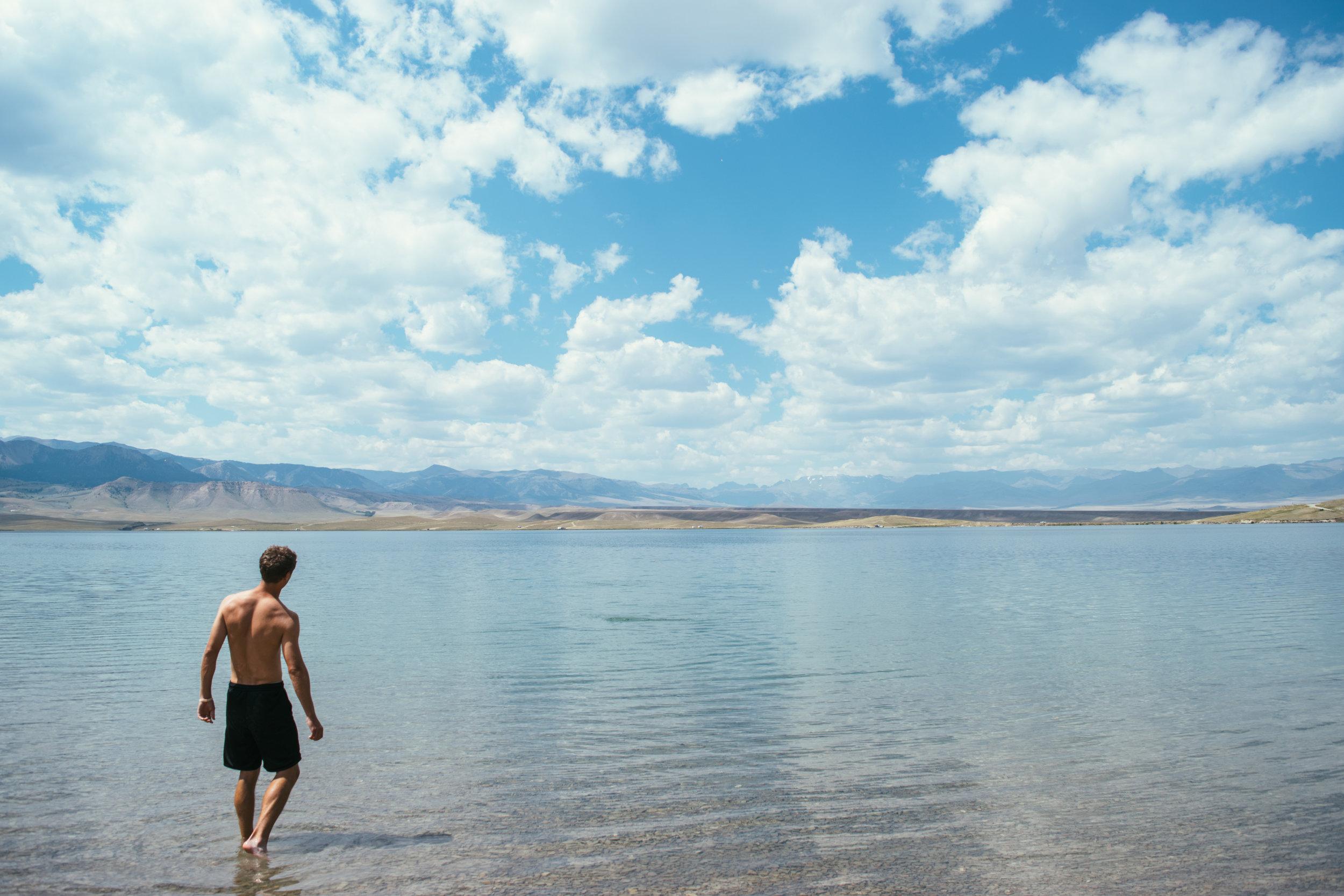 Wyoming-67.jpg