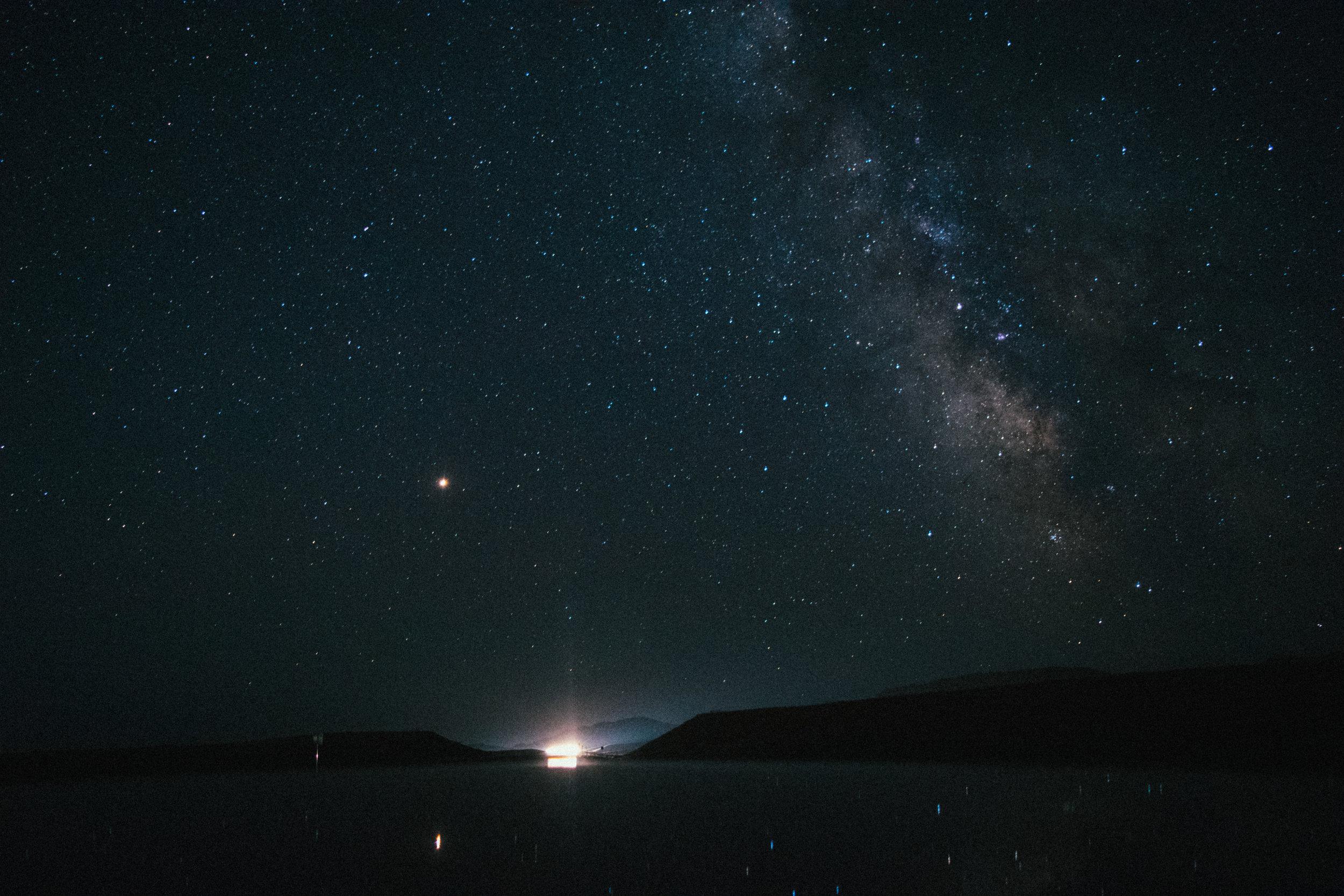 Wyoming-64.jpg