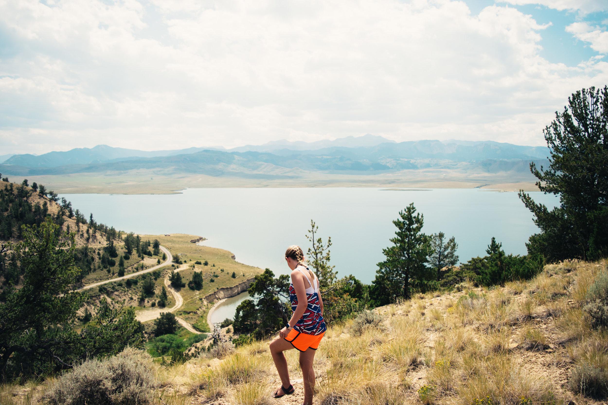 Wyoming-87.jpg