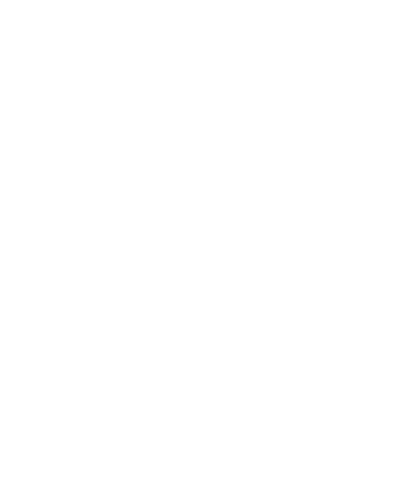 DXN-Basketball-Logo-WHITE.png