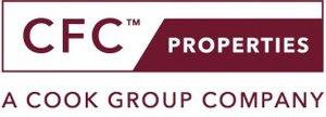 CFC Properties Logo.jpg