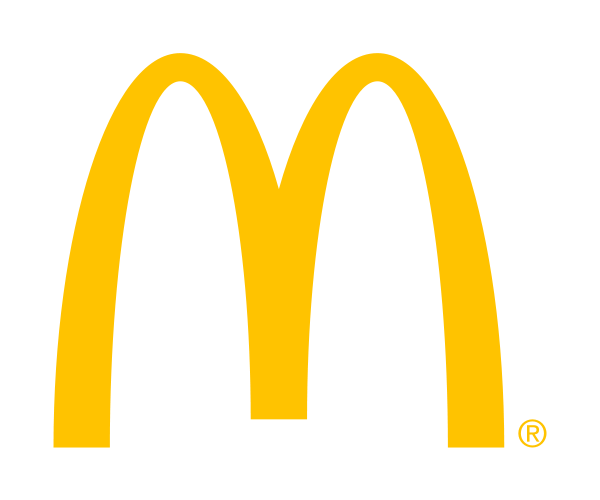 """McDonald's - As the digital creative and strategy lead for McDonald's Global, I oversaw the internal and external conception and production of evergreen content through the """"Always On"""" MOVE-R team. Find out more here."""