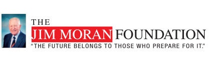 Jim Moran Foundation