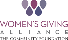 Women's Giving Alliance
