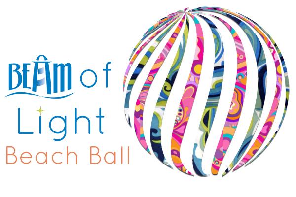 BB19 Pucci Theme Logo_Website.jpg