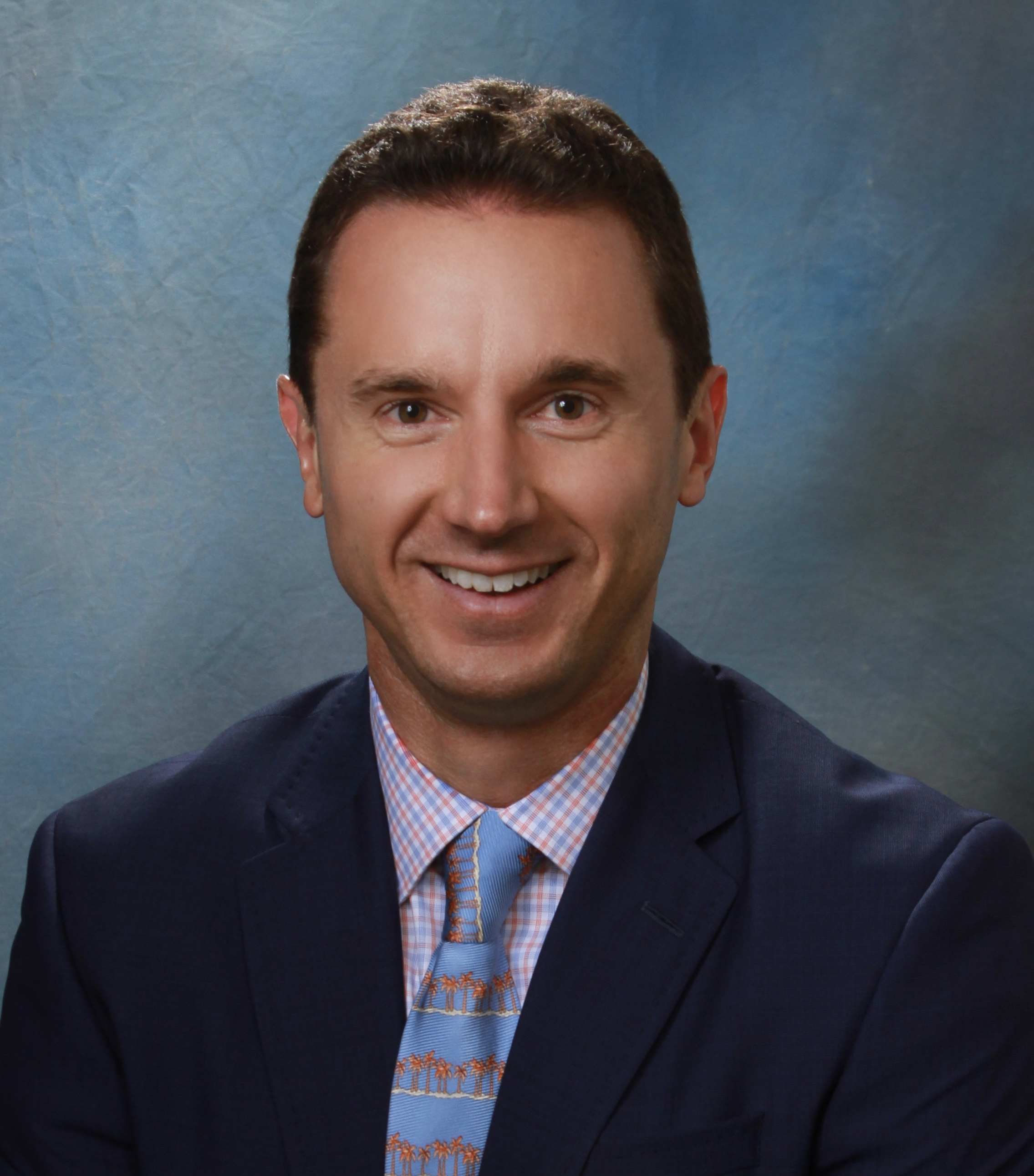 """Jeff Haynie, Law Office of Jeff Haynie - """"BEAM is a community treasure, and it's my goal to work with the other board members to grow and protect this treasure so that it will continue providing hope in our community well into the future."""""""