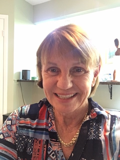 "Kathie McGuinness, Keller Williams - Atlantic Partners - ""Having worked with several non-profits over the years, I have a strong interest in community-based outreach and support resources. Hopefully, with a network of friends, colleagues and clients, I will be able to contribute to the continuing financial health of BEAM."""