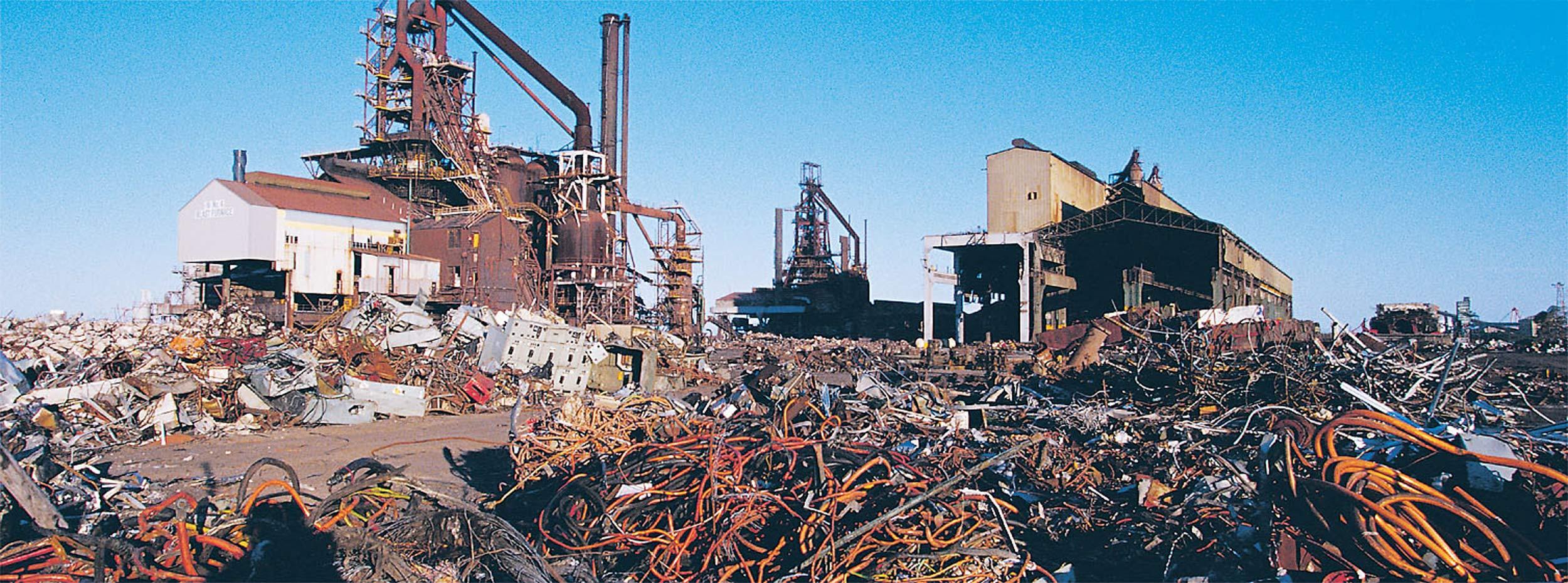 Demolition_Steelworks_Mainline.jpg