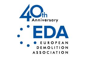 European-Demolition-Association-Member.png