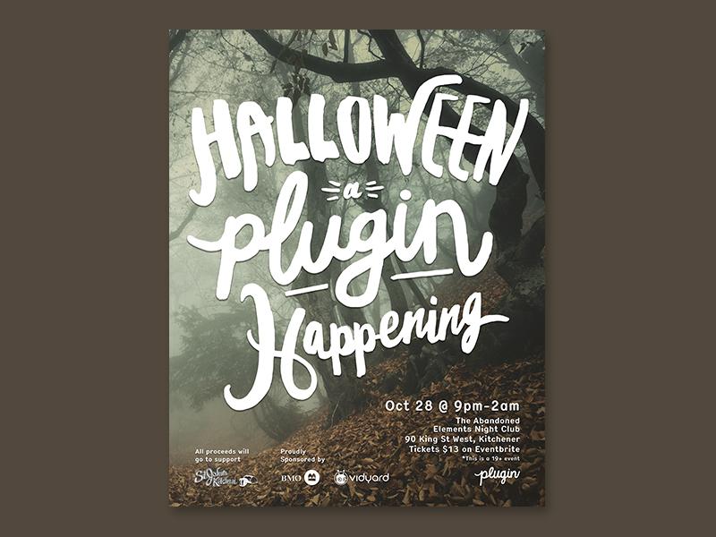 plugin_halloween.jpg