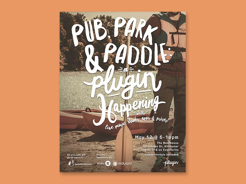 plugin_ppp.jpg
