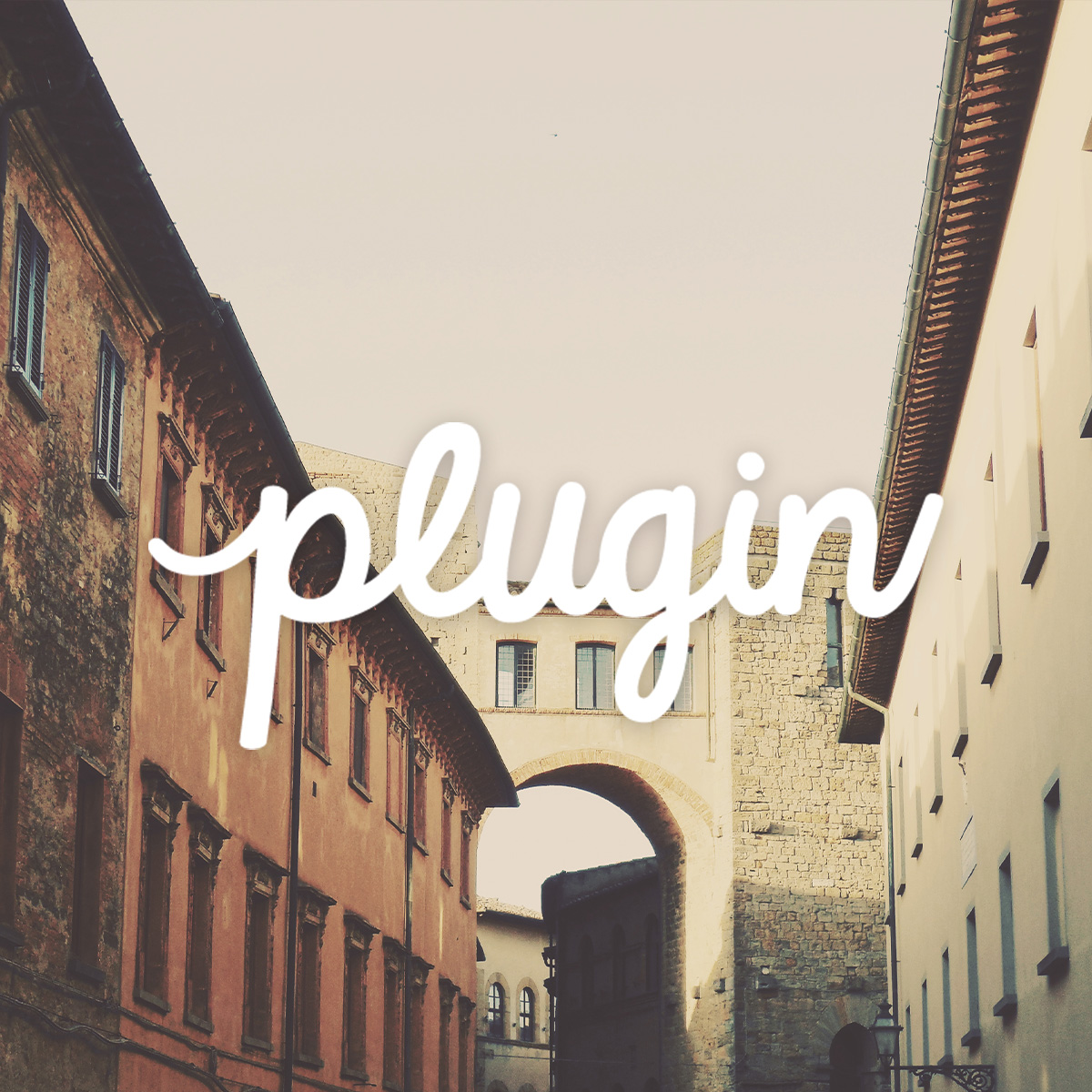 PLUGIN_cover.jpg