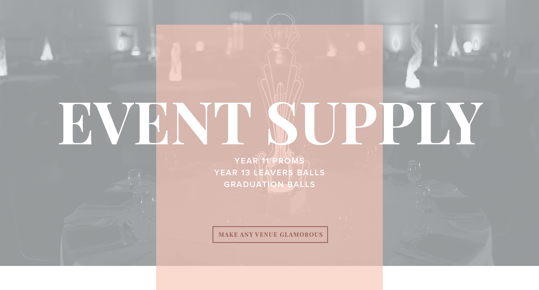 EVENTSUPPLY.png