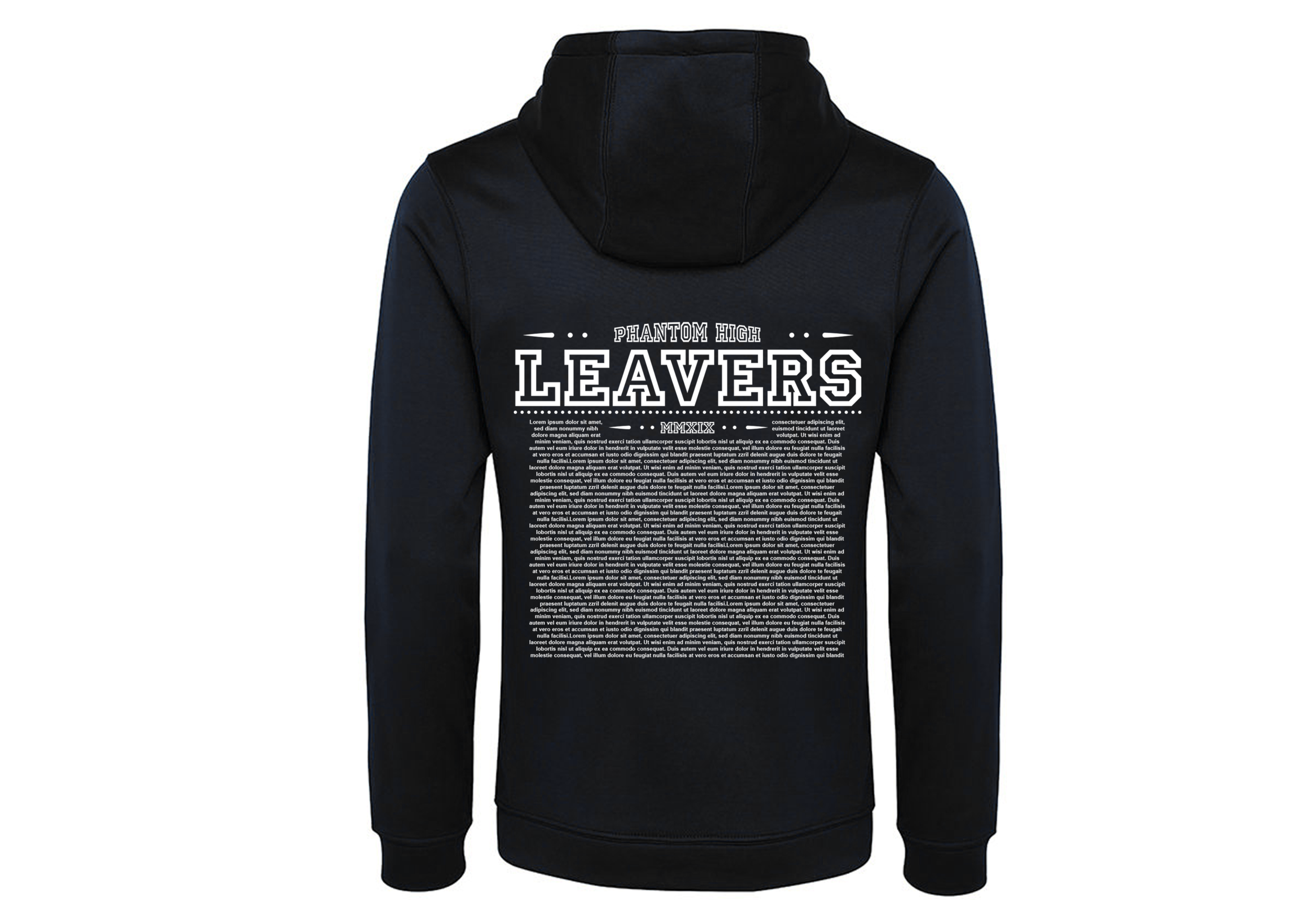 Leavers hoodies design 14.png