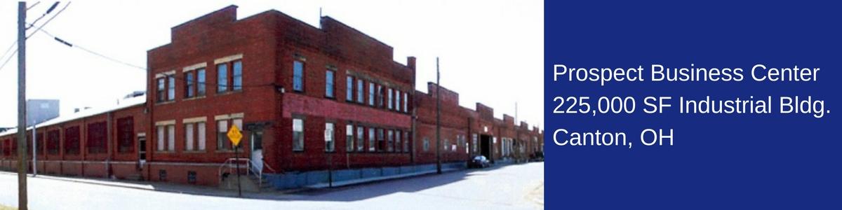 West Pine PlaceNorwalk, CTTownhouse Apartments (18).jpg