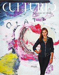 Cultured-Magazine_thumb.jpg