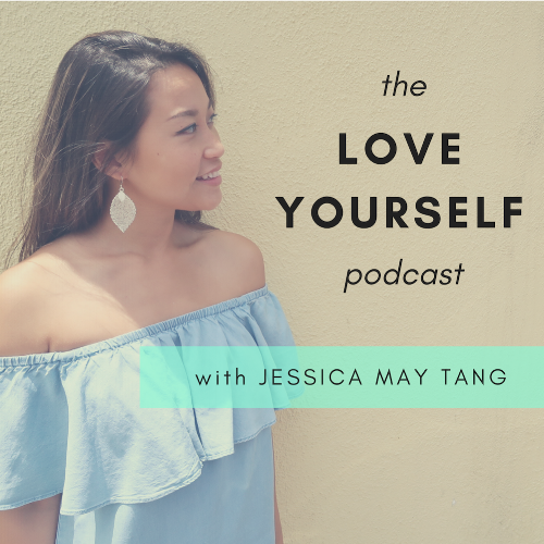 The Love Yourself Podcast