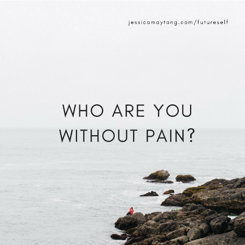 who are you without pain.png
