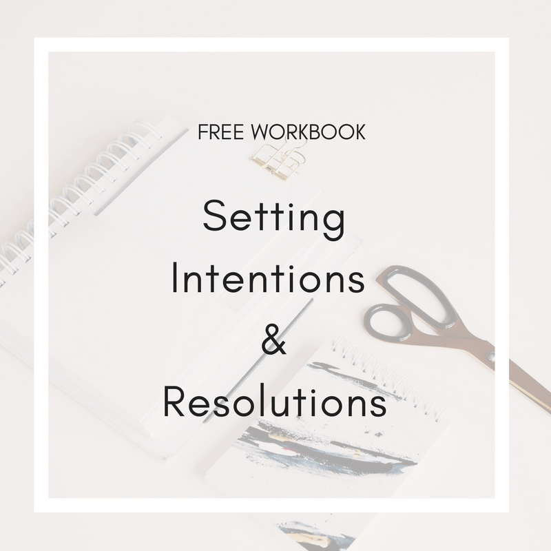 Setting Intentions Workbook Thumbnail.png