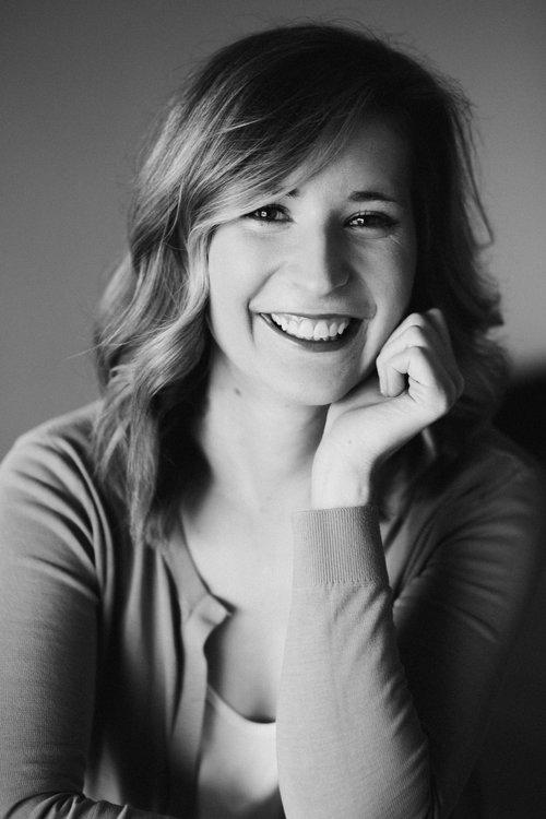 Medical Intuitive Rachel Reimer