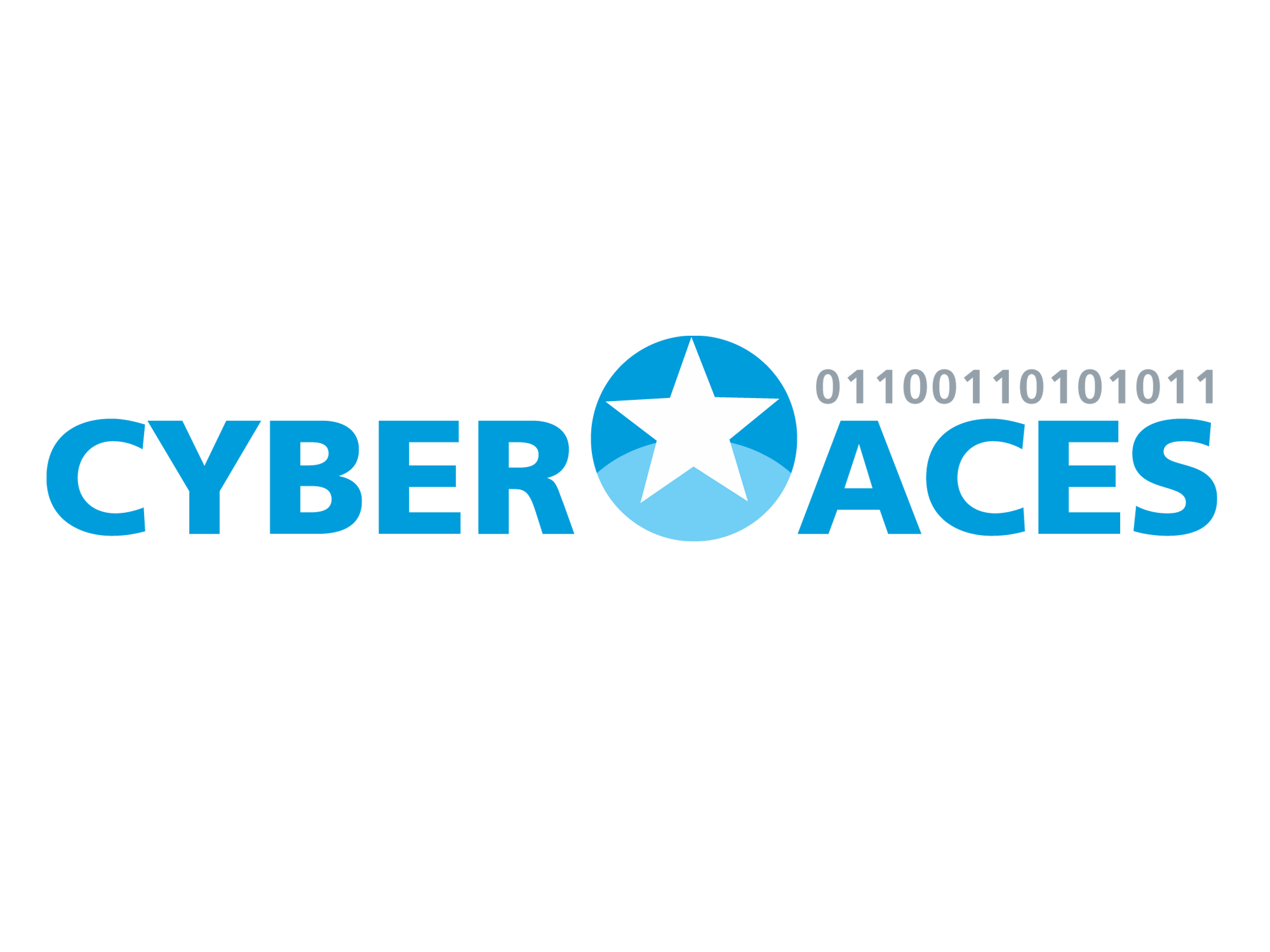 Cyber Aces_logo
