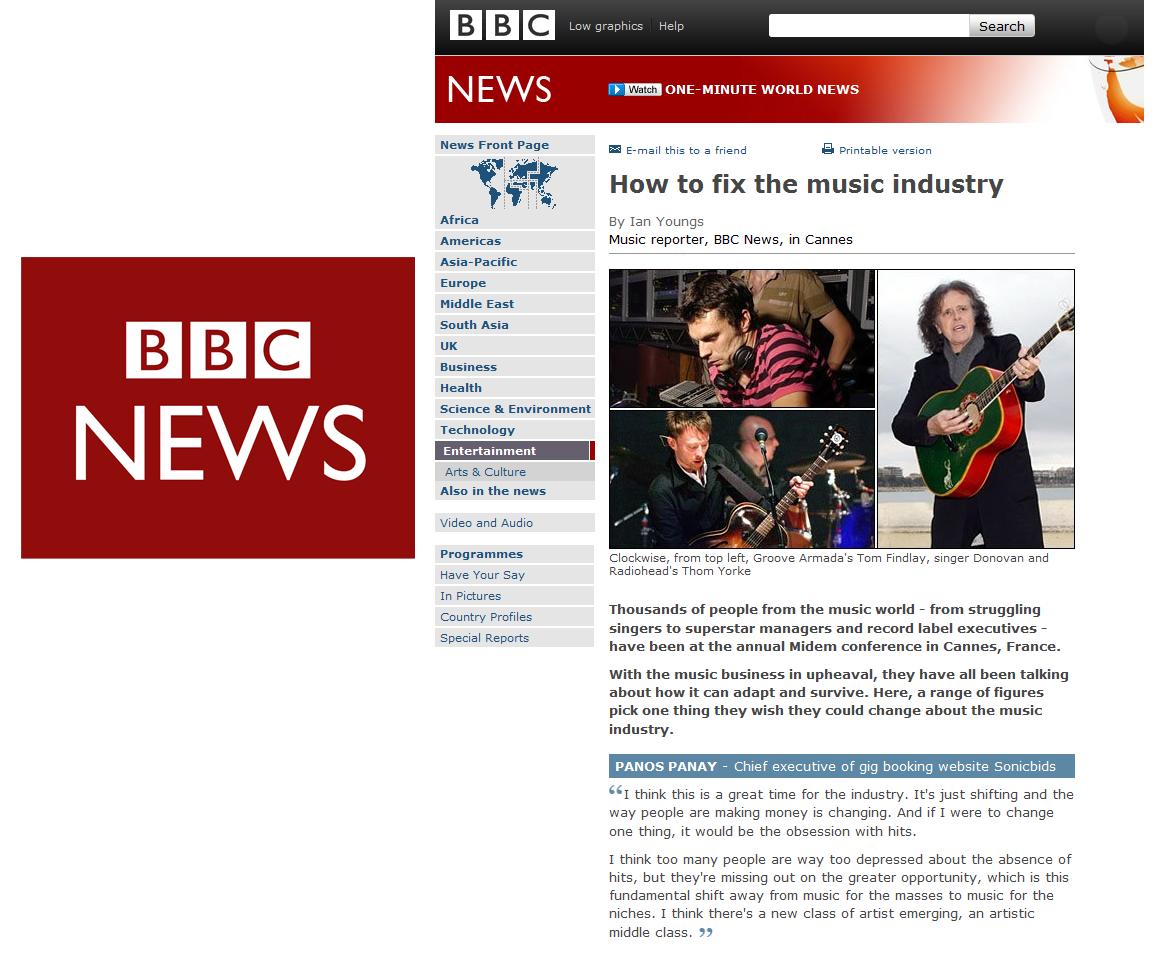 BBC_Sonicbids