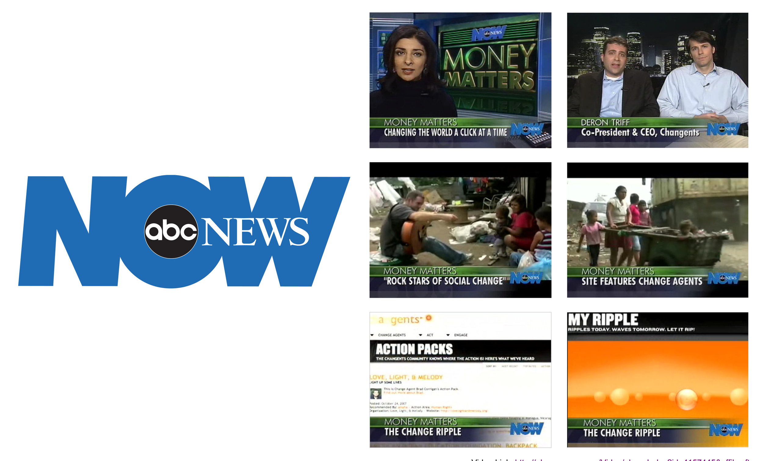 (ABC News Now) Money Matters_Changents