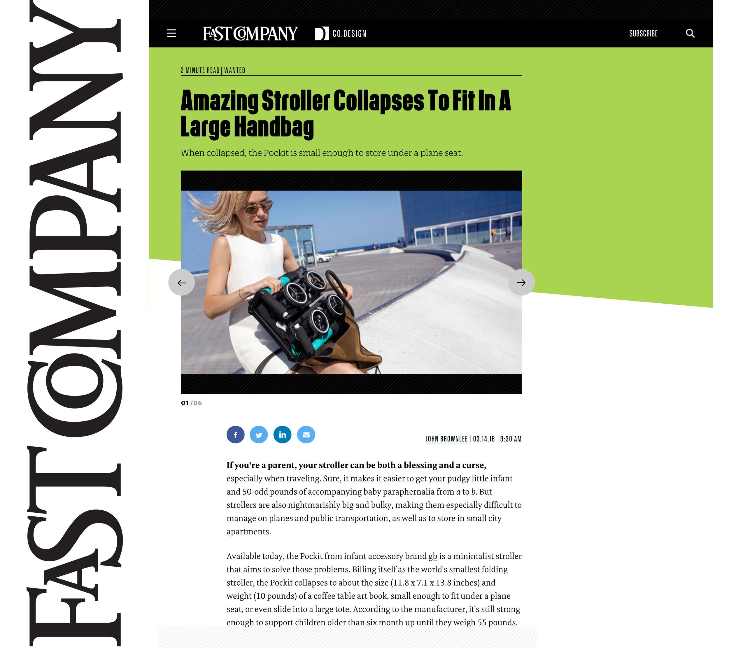 (Fast Company) Co.Design_gb Pockit