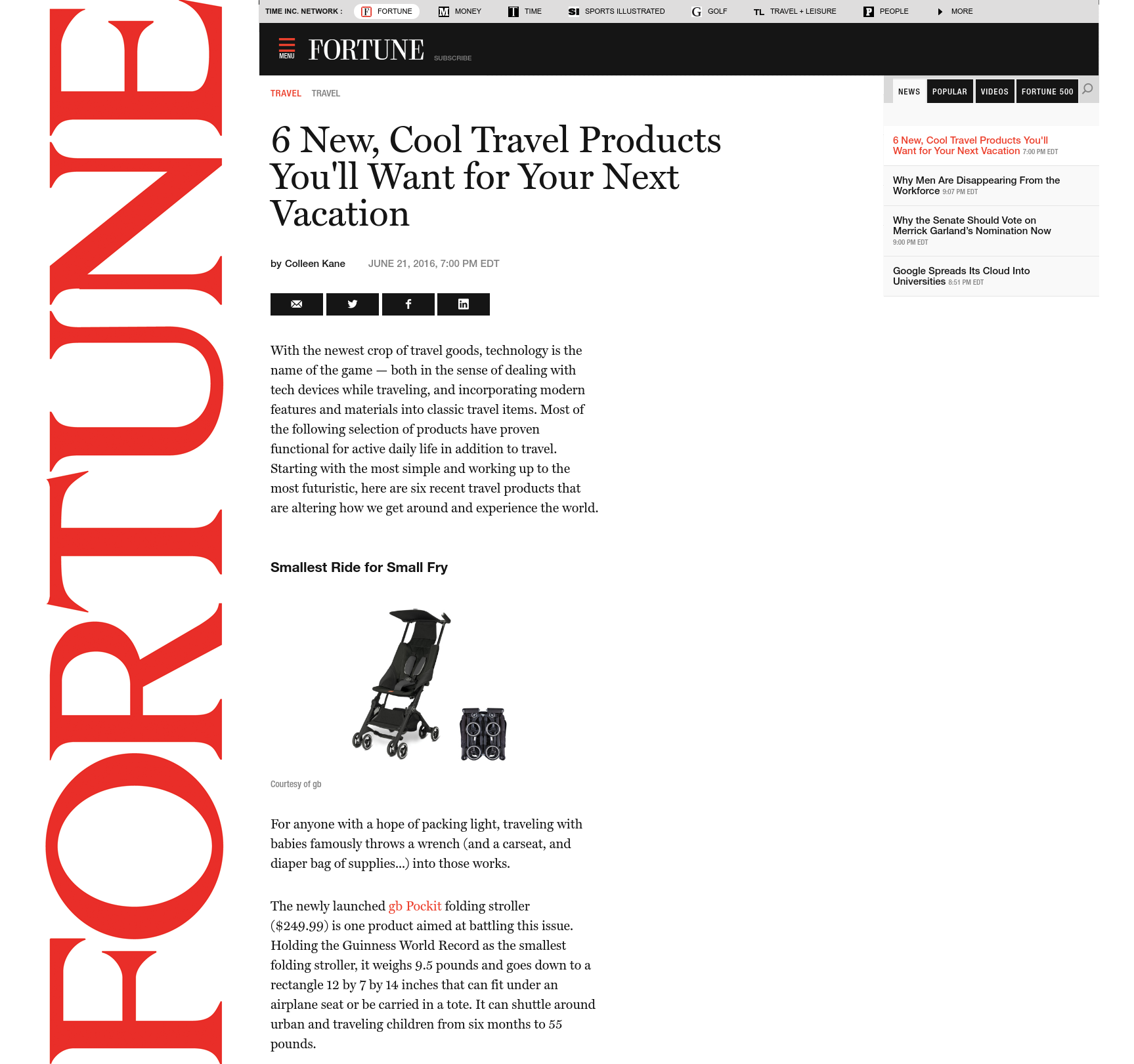 (Fortune) fortune.com_gb Pockit