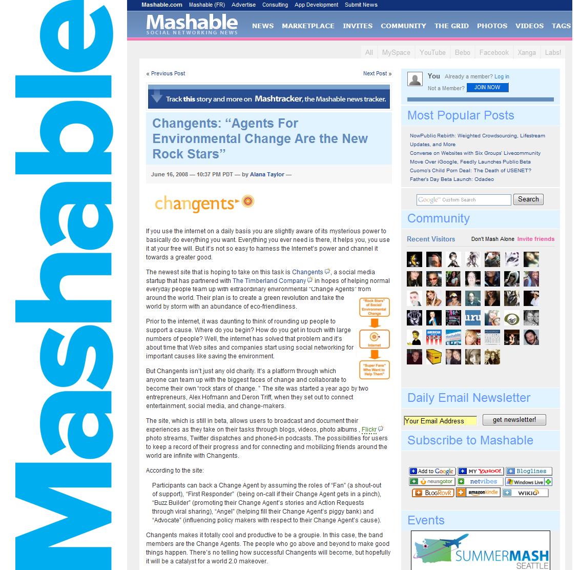 Mashable_Changents