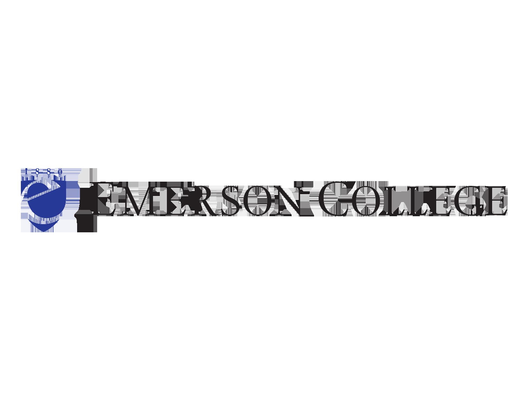 Emerson College_logo