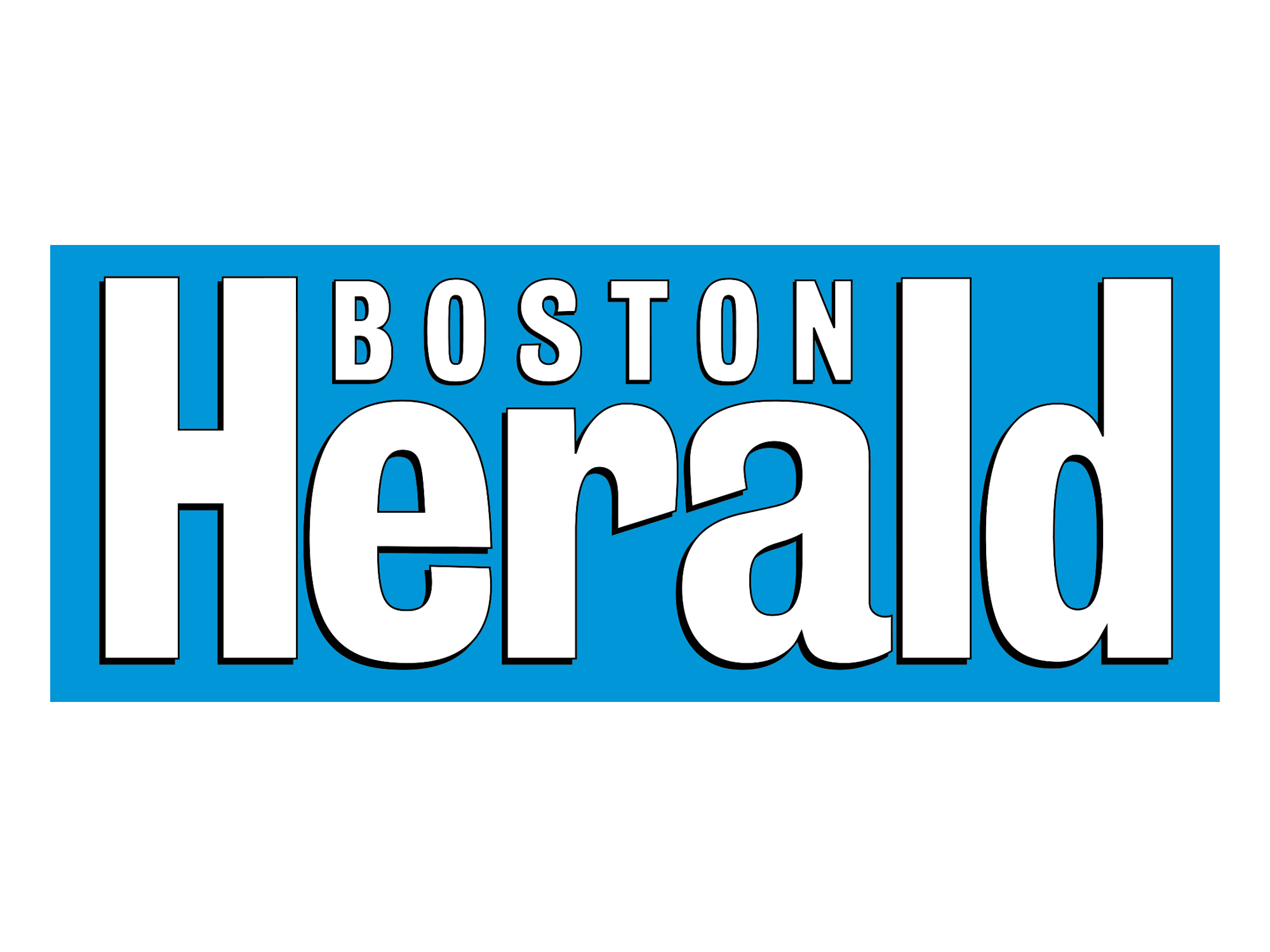 Boston Herald_masthead