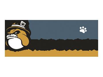 Bulldog Reporter_masthead