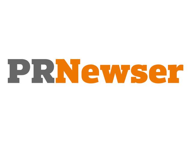 PRNewser_masthead