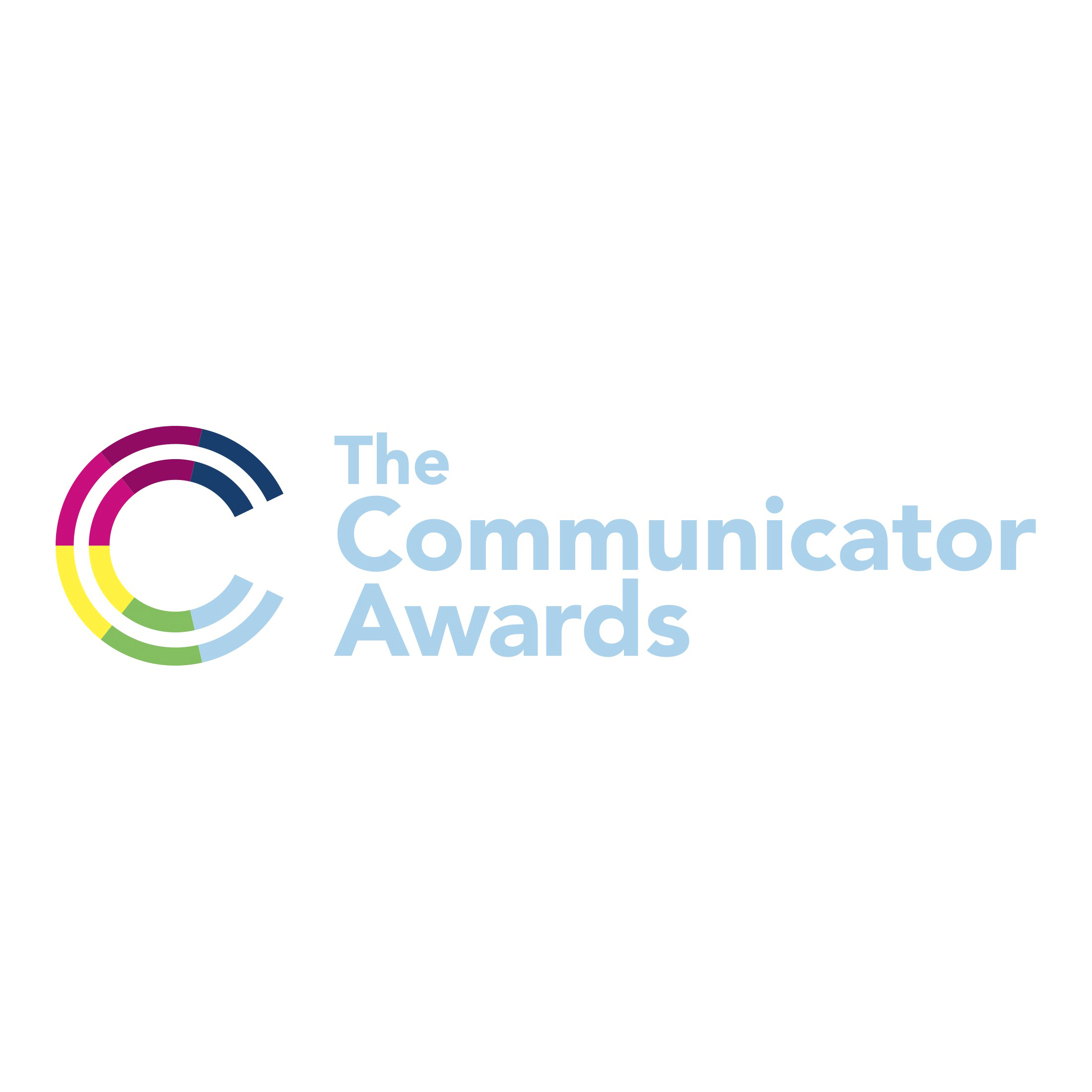 (AIVA) Communicator Awards
