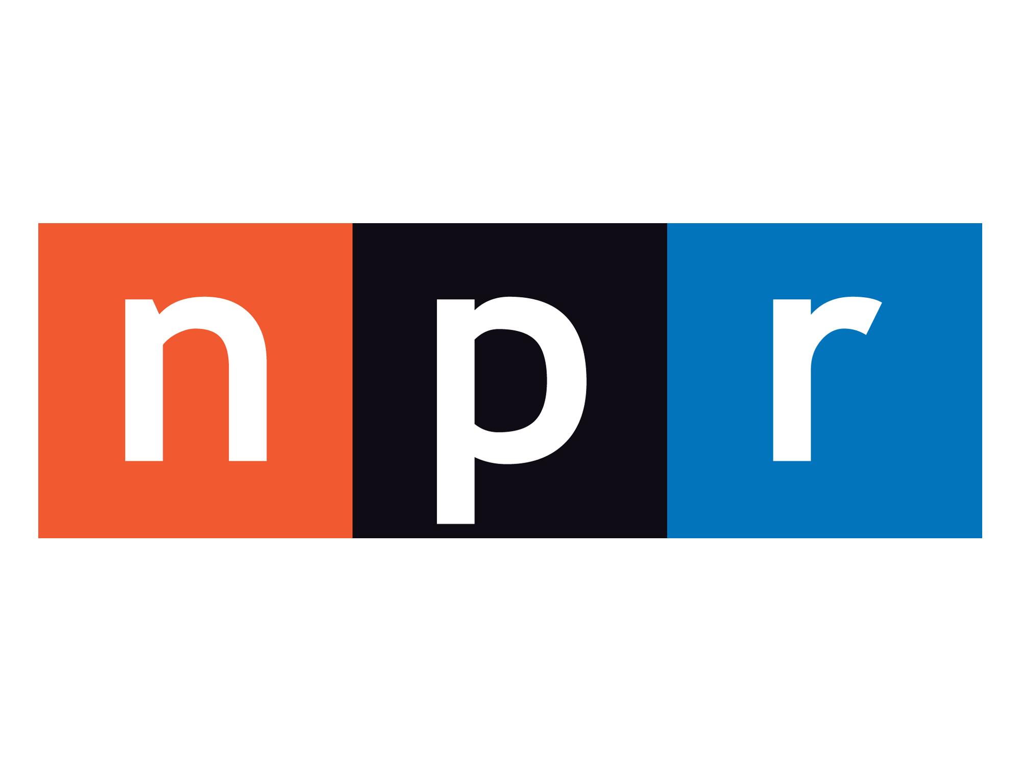 NPR_masthead