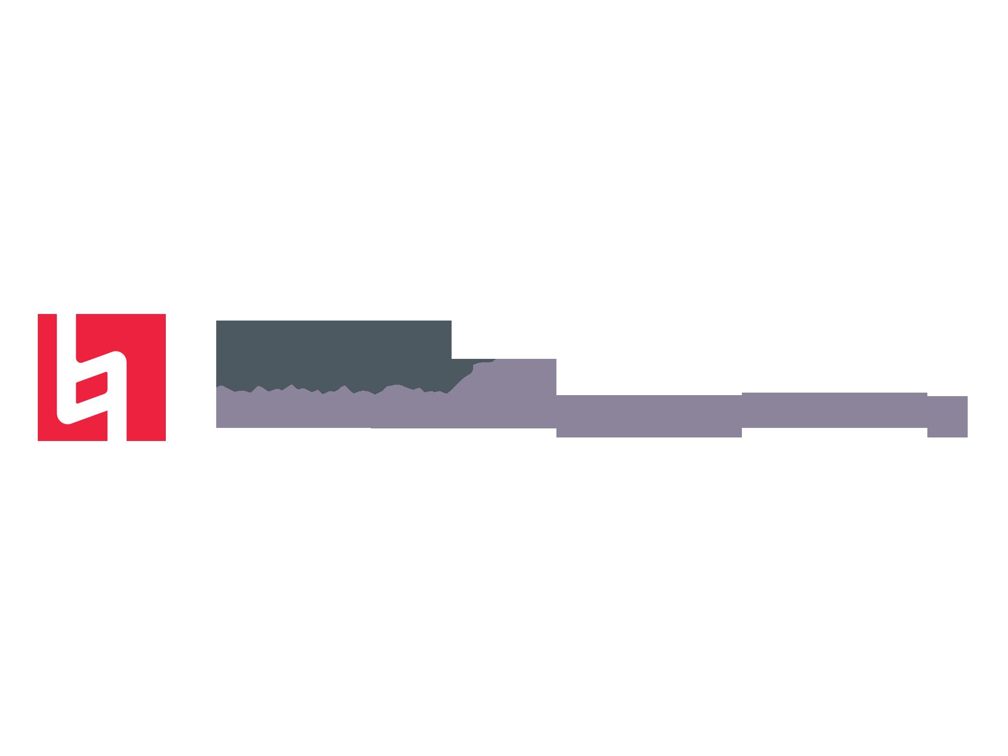 Berklee Institute for Creative Entrepreneurship_logo