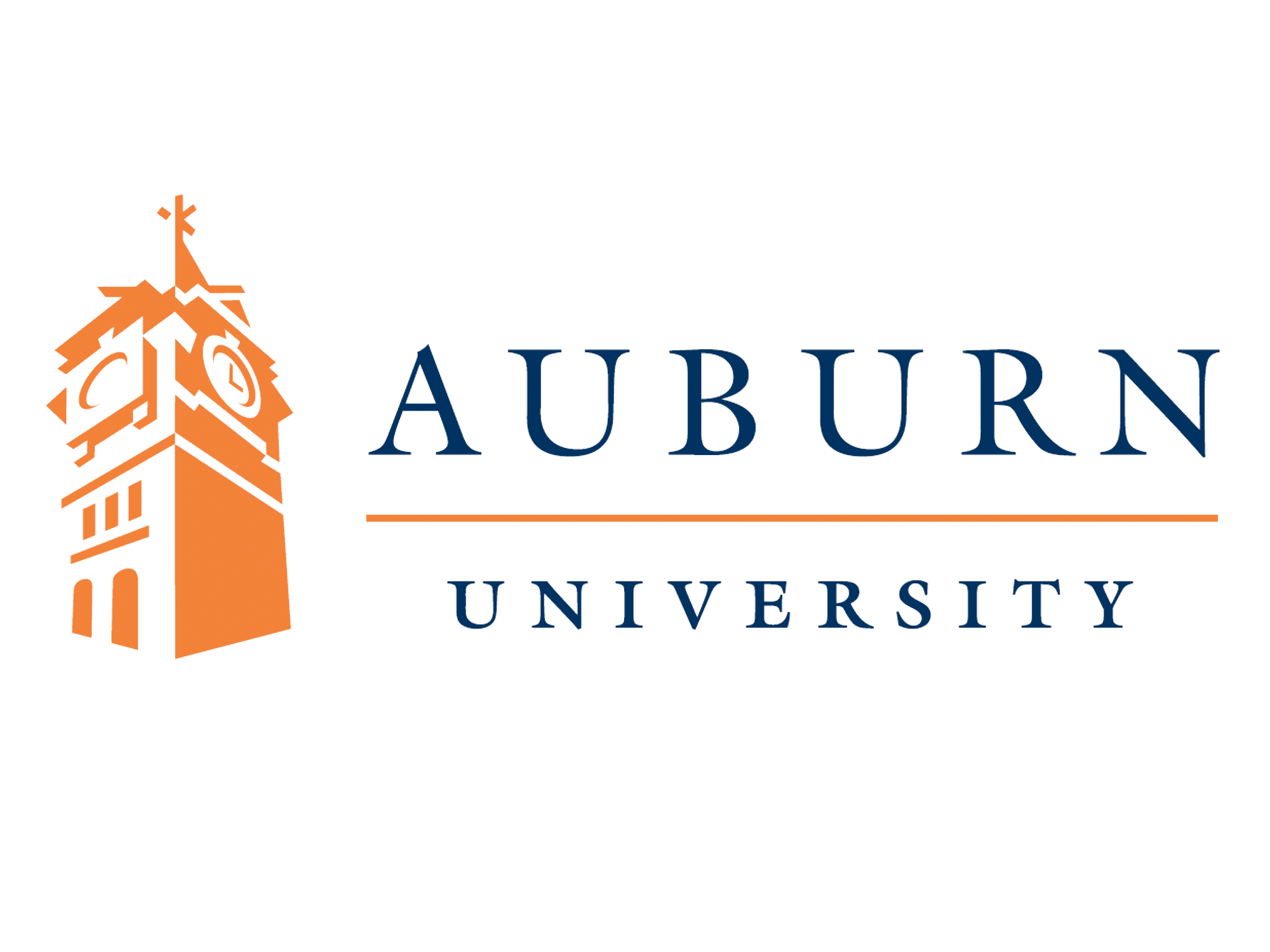 Auburn University_logo