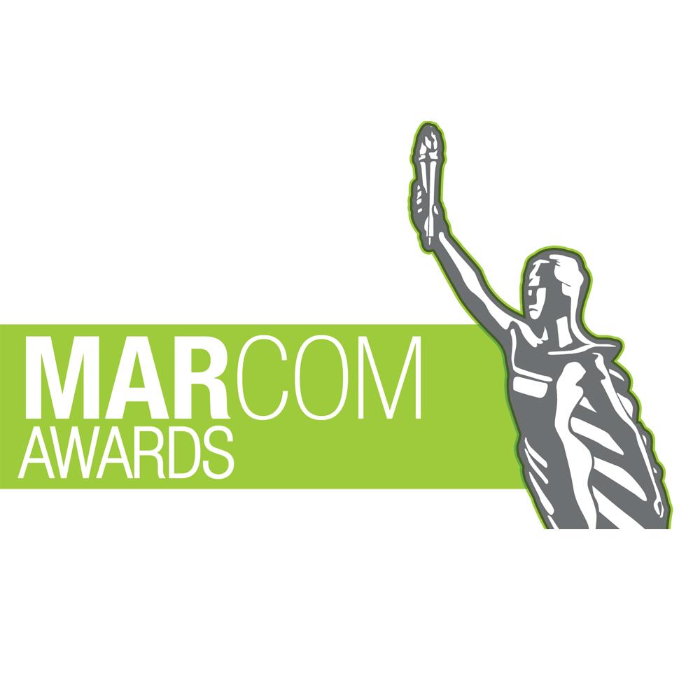 (AMCP) MarCom Awards