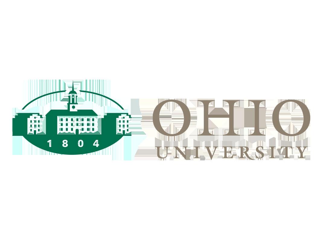 Ohio University_logo