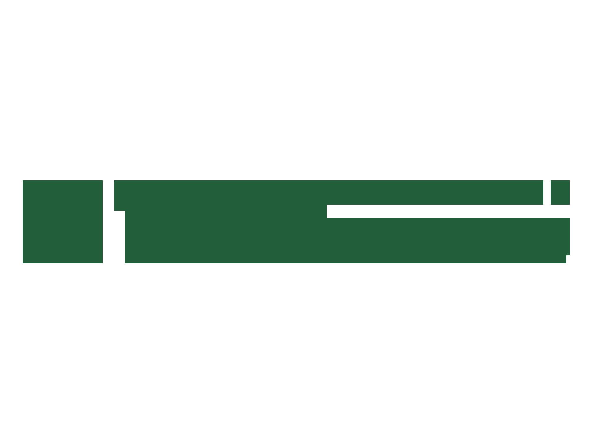 Utah Valley University_logo