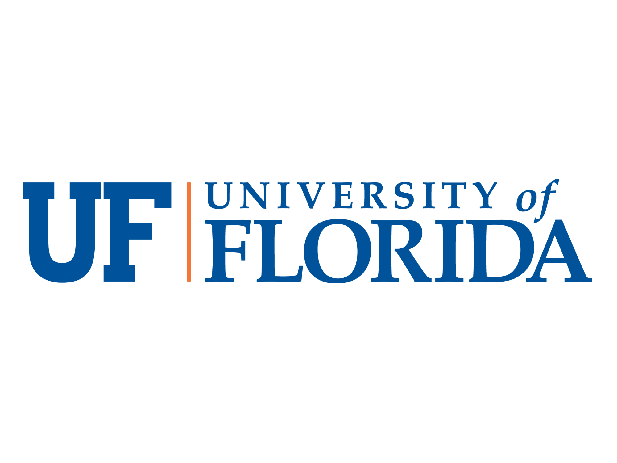 (University of Florida) College of Journalism and Communication