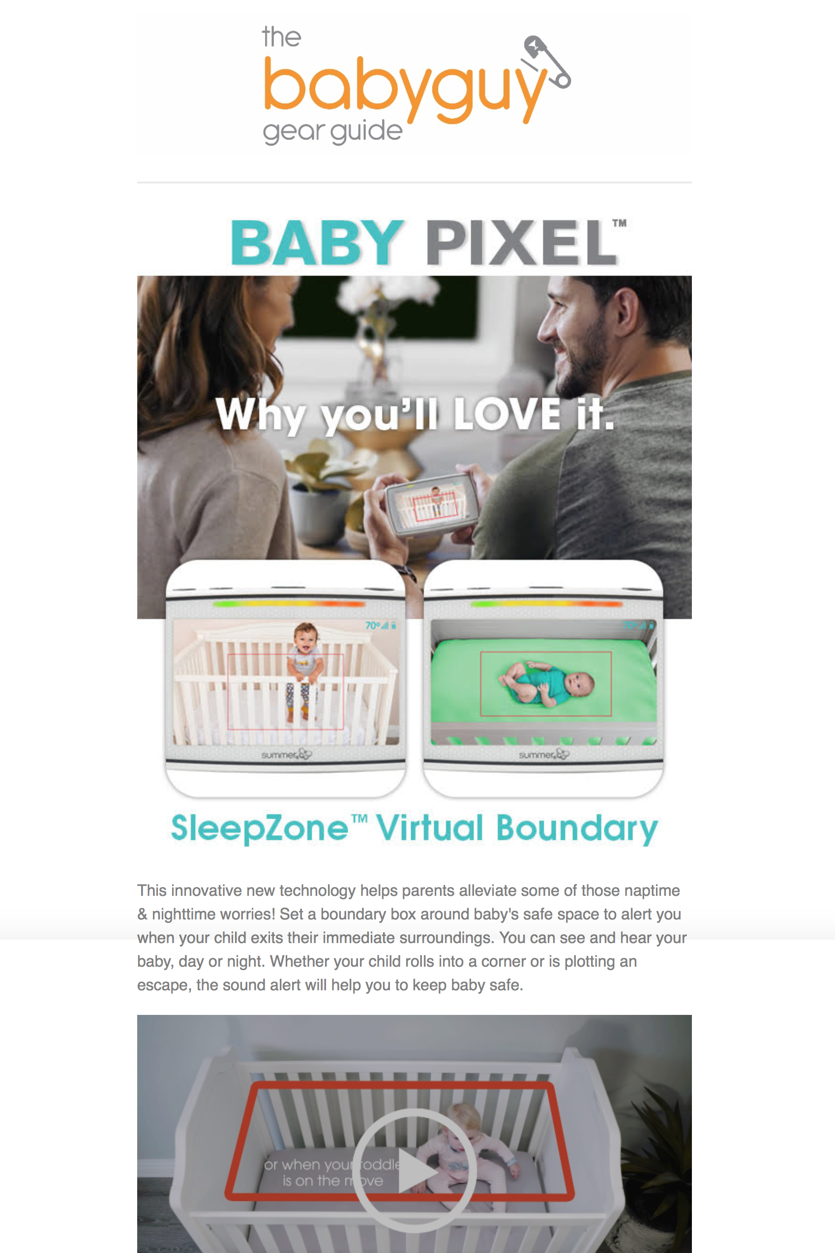 2018.02.15_(The Baby Guy Gear Guide) Email Blast_Summer Infant Baby Pixel Monitor_cropped 2x3.png