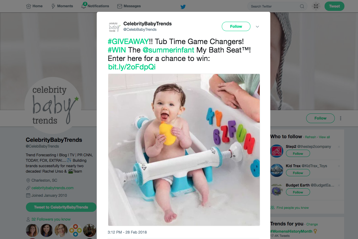 2018.03.01_Celebrity Baby Trends, Twitter_Summer Infant My Bath Seat_cropped 3x2.png