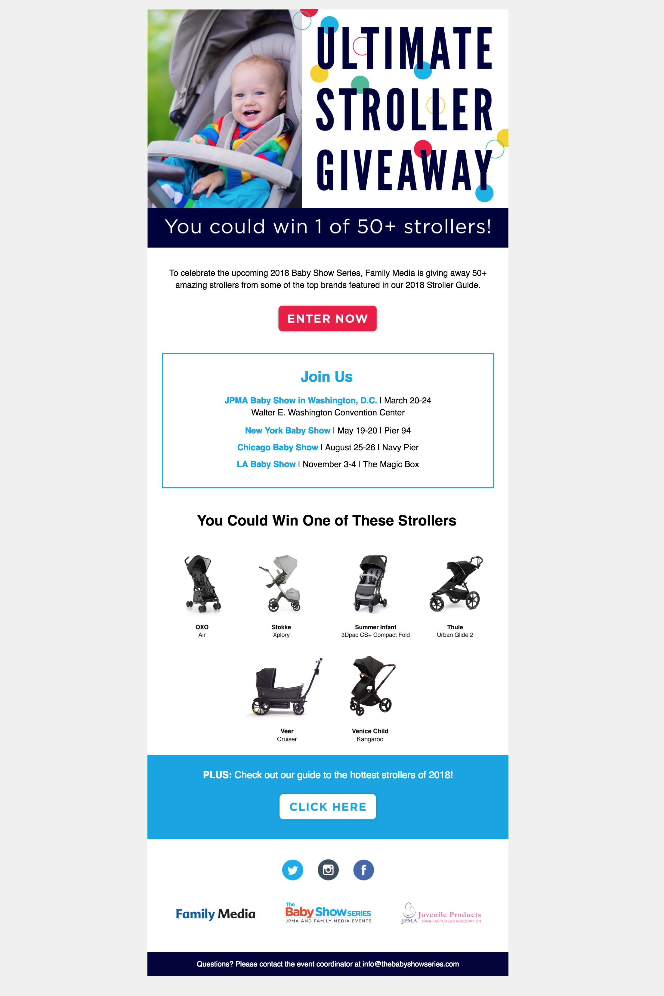 2018.03.03_New York Family Email blast_Summer Infant 3Dpac CS+_cropped 2x3.png