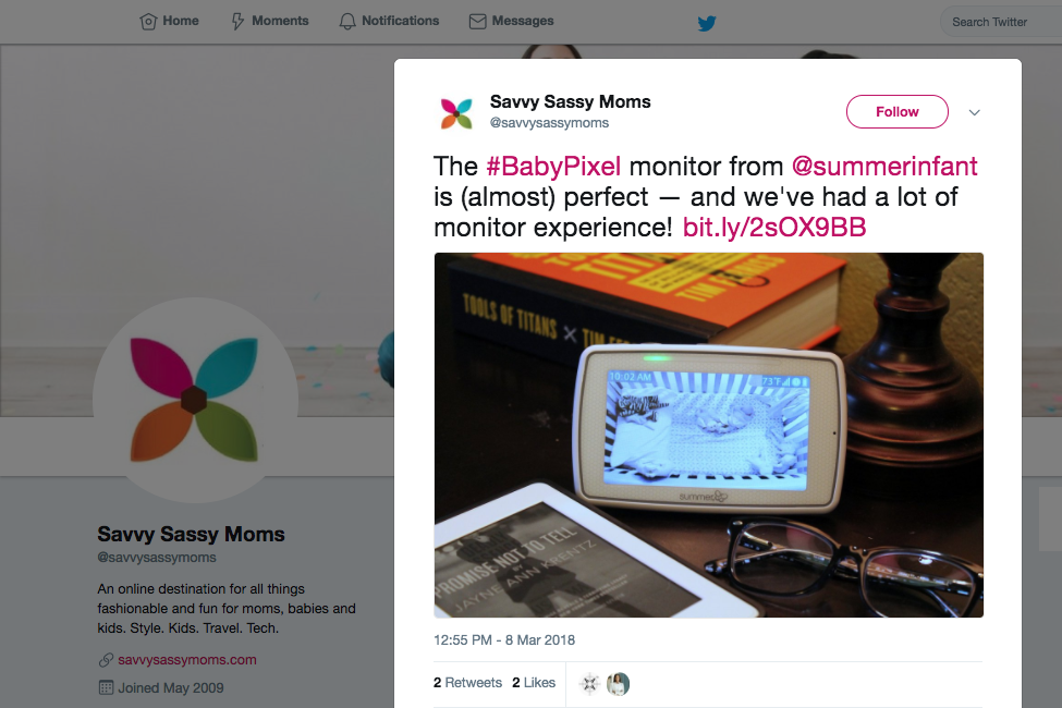 2018.03.08_Savvy Sassy Moms, Twitter_Summer Infant Baby Pixel Monitor_3x2.png