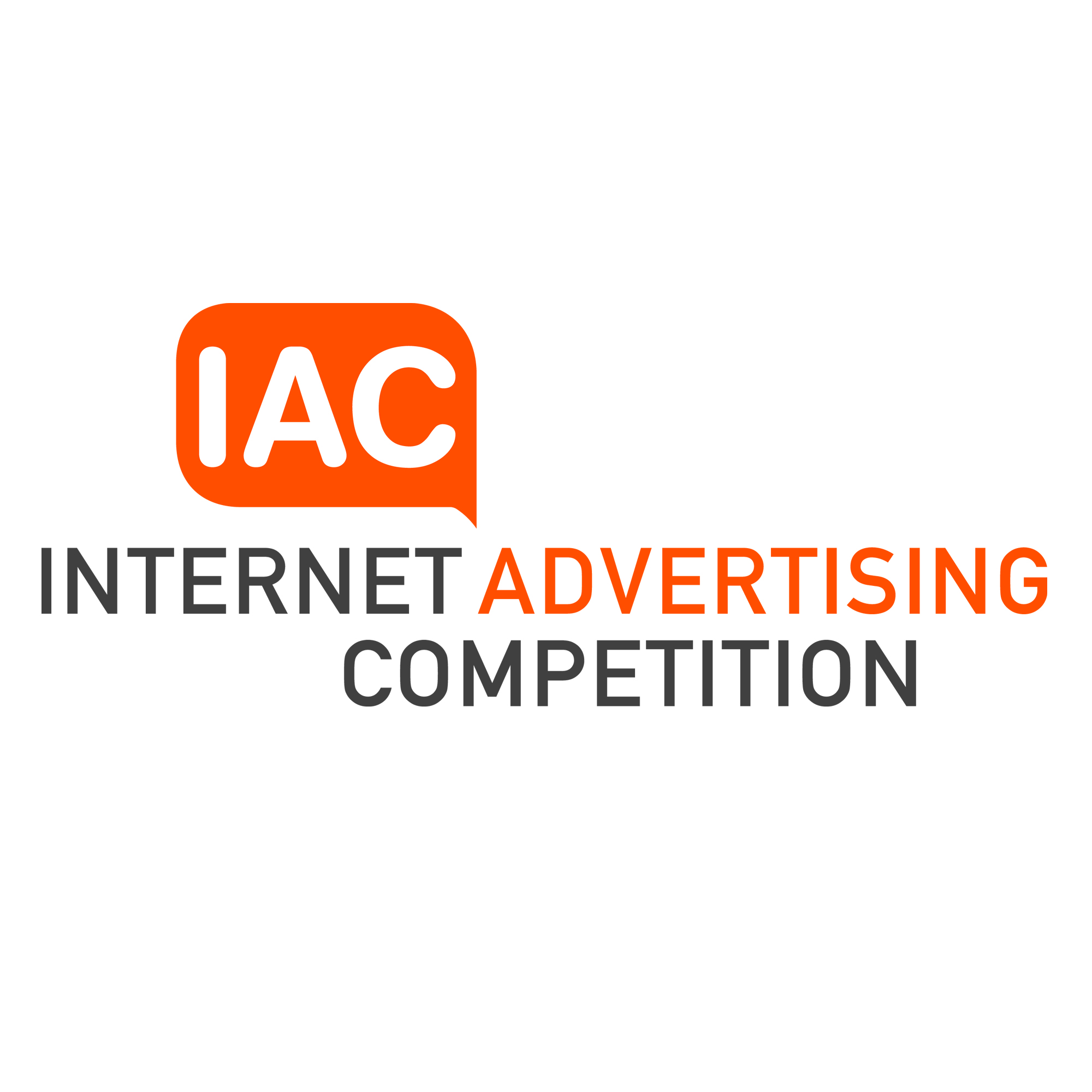 Award, Logo_(WMA) Internet Advertising Competition_on white_mounted.jpg